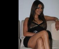 Big Boss 5 contestant Pooja Misrra alleges gang-rape; registers case