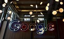 Google, Facebook quietly moving to automate blocking of extremist content