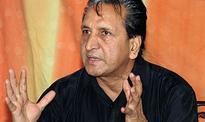 Inzamam unfit as chief selector, Viv should be head coach: Qadir