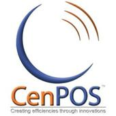 St. Kitts-Nevis-Anguilla National Bank Limited Launches CenPOS Payment Solutions for Merchants