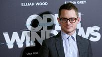 Elijah Wood Denies Personal Knowledge of Child Sex Abuse in Hollywood (Exclusive)