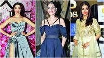 Deepika Padukone chooses Sonam Kapoor over Aishwarya Rai Bachchan!