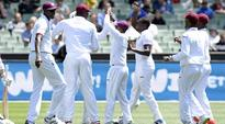 West Indies agree to playing three Tests against Pakistan
