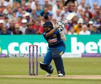 Kusal Mendis is the future of Sri Lankan batting says Angelo Mathews