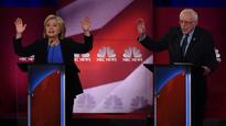 Morning Reads: The Last Dem Debate Before the Primaries