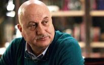 Anupam Kher's Hollywood movie 'The Headhunter's Calling' to be sc...