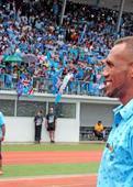 Fiji 7s top job