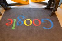 Google says cooperating with authorities