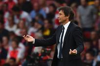 Chelsea manager Antonio Conte urges Roman Abramovich to fund squad overhaul