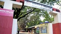 Student overstaying cost FTII loss of Rs 11.83 cr: CAG