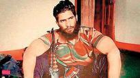 It's terrorists vs terrorist in Kashmir