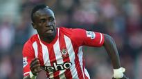 Sadio Mane Shines With Southampton Hat-Trick