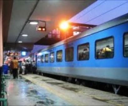 Number of RAC berths in all trains to go up