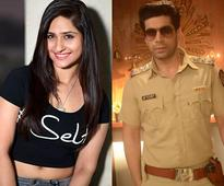 Hunar Hale and Vishal Malhotra joins the cast of TV, Biwi aur Main