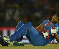 Heres Why This Season Of IPL Must Be Called Injury Premier League