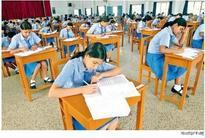 Universities handhold Class 12 students