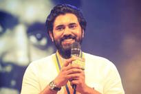 Nivin Pauly is going places