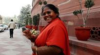 Subsidy will be provided to small food processing units:  Sadhvi Niranjan Jyoti