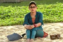 Writers Association's important decision about Nayanthara's 'Dora'