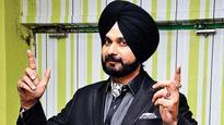 20-minute meeting of Captain Amarinder Singh, Justin Trudeau can take Punjab 20 years ahead: Navjot Singh