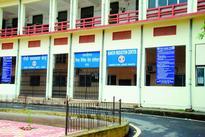 Mediation settles bank rent row