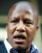 News | Mthembu must direct by case in point and resign very first  ANC KZN