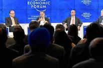 Congress signals GST rethink at Davos