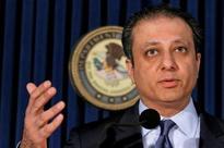 After setbacks, N.Y. prosecutors resume insider trading crackdown