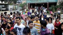 NEET 2017 to be considered the first of three attempts: CBSE