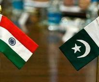 First Indo-Pak talks since Pathankot
