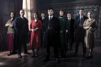 Peaky Blinders spoilers: Cillian Murphy and Tom Hardy return for 'richer than ever' series 3