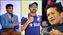 World T20: Here's why Sachin and Sourav want Rahane to get a place in first XI