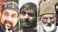 Separate enclaves will deeply polarise Kashmir