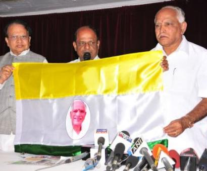 After BJP, even Yeddyurappa needs some soul searching