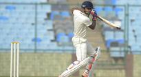 Unmukt Chand named Delhi skipper for first two Ranji Trophy matches