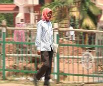 Heat wave to continue for four days in Odisha