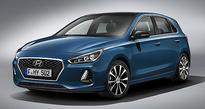 As i30 goes upmarket, Hyundai prepares to move away from price-point marketing
