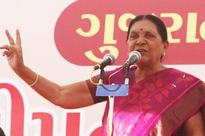Gujarat announces 10% quota for economically backward classes to placate agitating Patels