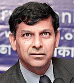 Does Modi govt deserve Rajan, asks PC