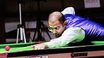 ISBF World Billiards championship: Sourav Kothari puts out Pankaj Advani in last 8