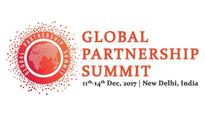 Global Partnership Summit   China must adhere to international norms: Yoshiaki Harada