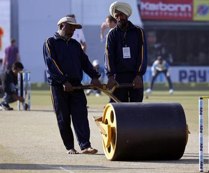 Players give thumbs down to neutral venues in Ranji Trophy
