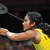 PV Sindhu looking to dust off disappointment and start afresh in French Open Super Series