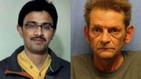 Indian killed in Kansas: All you need to know about the American shooter