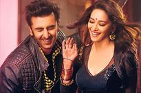 Court stalls TV release for Yeh Jawaani Hai Deewani