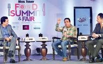 We need to market better, experiment more and drink wine, say India's top culinary experts