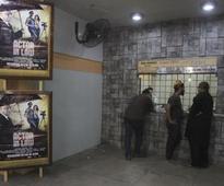 Cross-border movie bans bad for both India and Pak