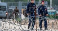 Hungary to help at-risk Christians while rejecting Muslim migrants