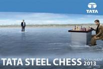Tata Steel Chess Wijk aan Zee named Tournament of the Year