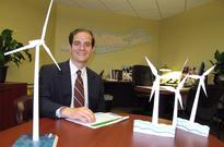 New York wind farm would be largest in America